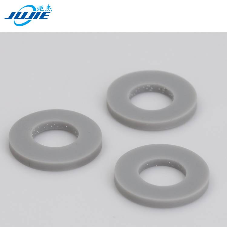 silicone seal ring for solar water heater