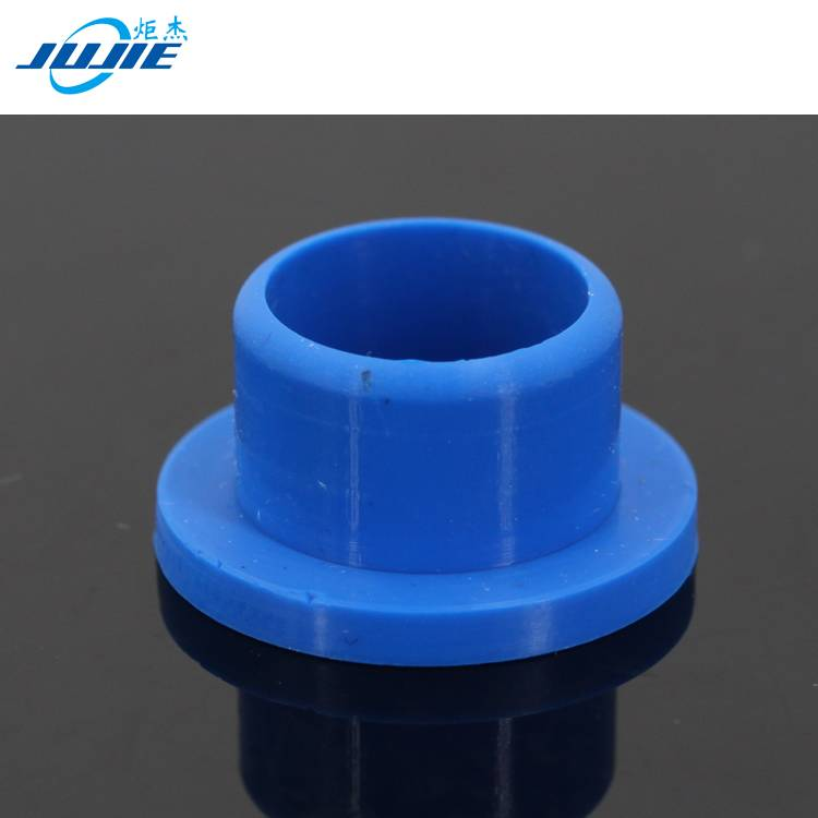 new design silicone rubber door gasket Featured Image