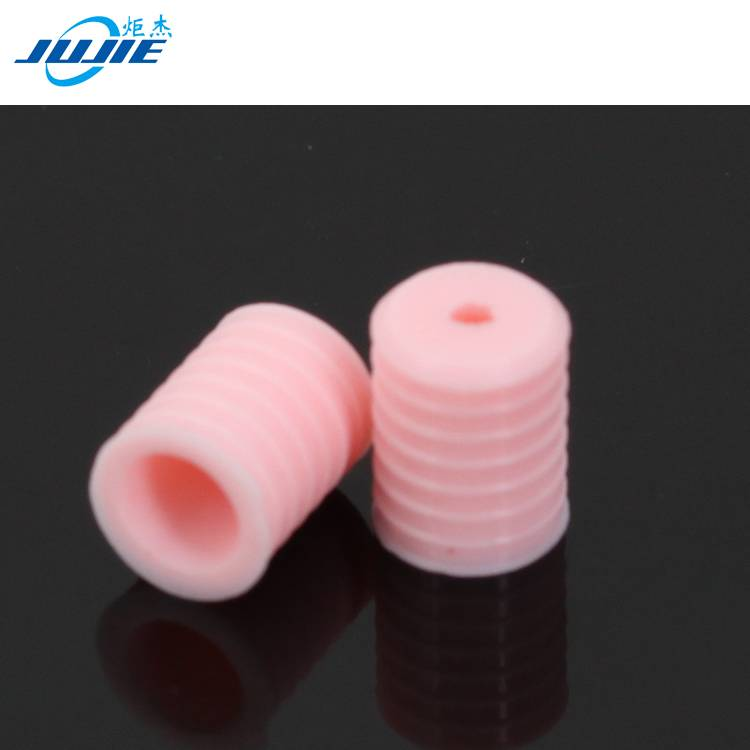 silicone seal o-ring