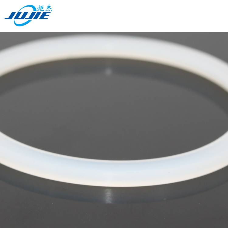 round flat gasket Featured Image