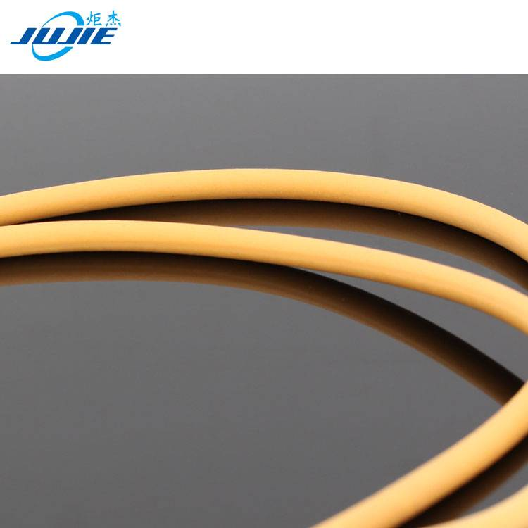 most popular large diameter silicone foam tube