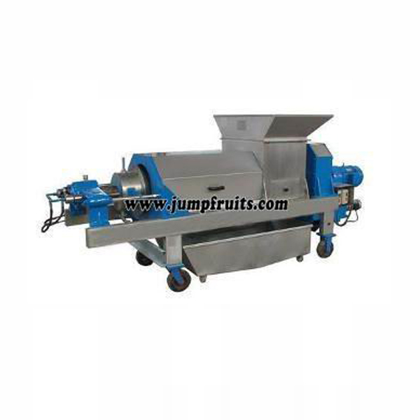 Apple, pear, grape, pomegranate processing machine and production line Featured Image