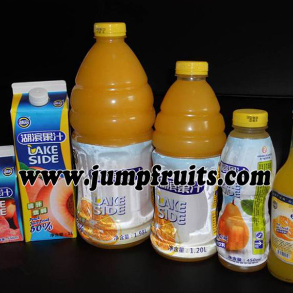 Mango, pineapple, papaya, guava processing machine and production line Featured Image