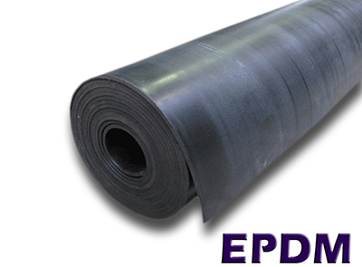 What is the Difference Between Silicone Rubber and EPDM?