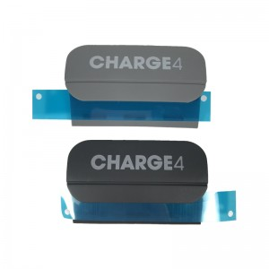 Charge 4 Silicone Parts