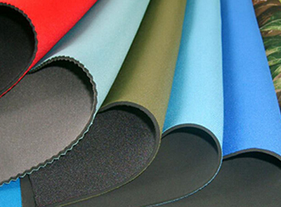 TOP 5 elastomers for gasket & seal applications