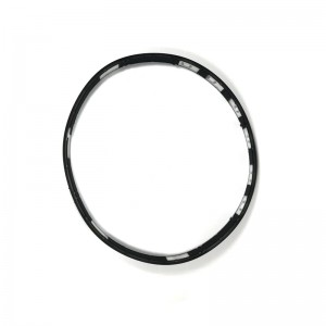 LSR Sealing Ring for Speaker