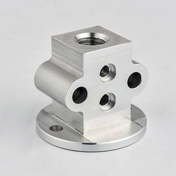 Aluminum hardware_8832 Featured Image
