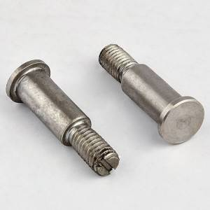 Stainless steel fittings_8758