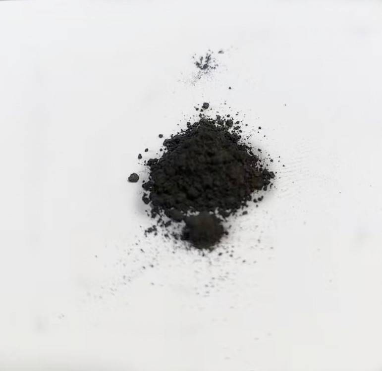 Chromium Boride Powder, CrB2 Featured Image