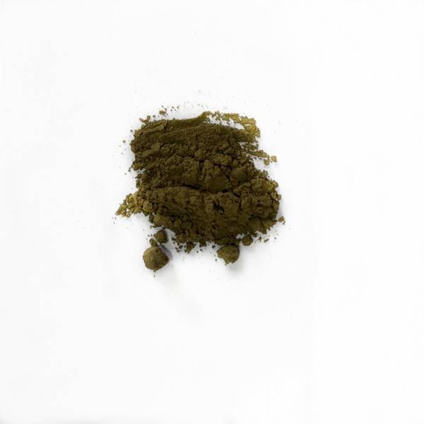 Magnesium Nitride Powder, Mg3N2 Featured Image