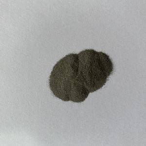 Vanadium Aluminum Alloy, V-Al