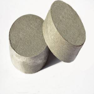Titanium Additive Tablet Al-Ti Tablets, Ti tables