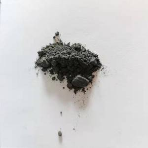 Molybdenum Carbide Powder, Mo2C
