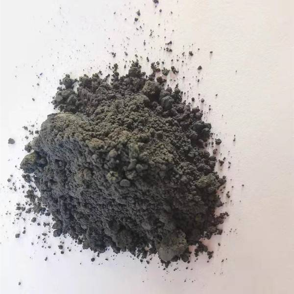 Titanium Hydride Powder, TiH2 Featured Image