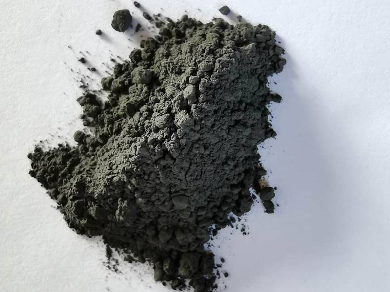 Tantalum Boride Powder, TaB2 Featured Image