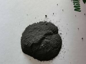 Tantalum Nitride powder, TaN