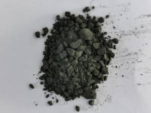 Vanadium Boride Powder, VB2