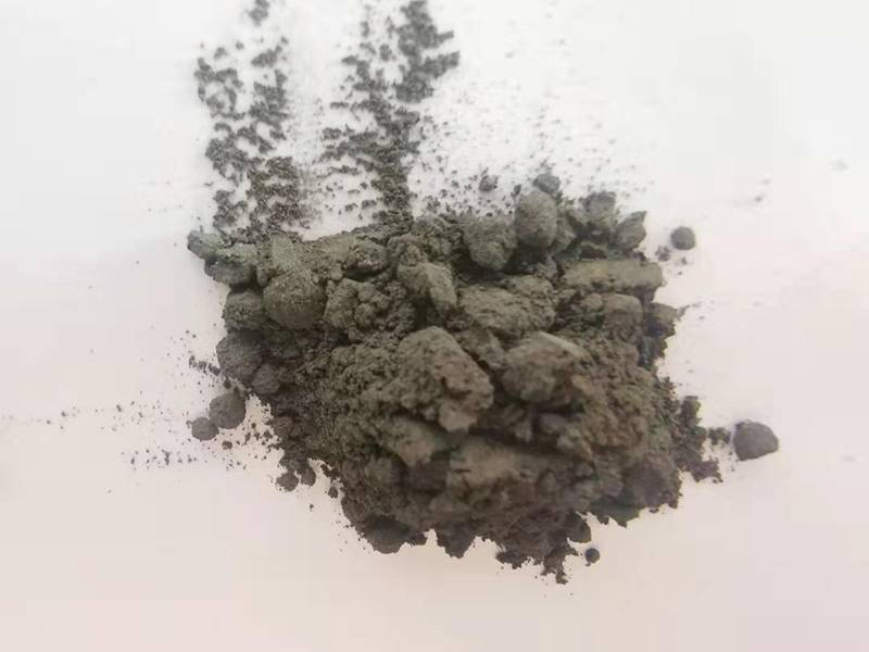 Titanium Boride Powder, TiB2 Featured Image