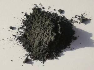 Hafnium Carbide Powder, HfC