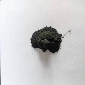 Niobium Boride Powder, B2Nb