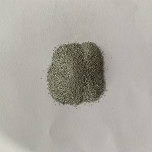 Calcium Hydride Powder, CaH2