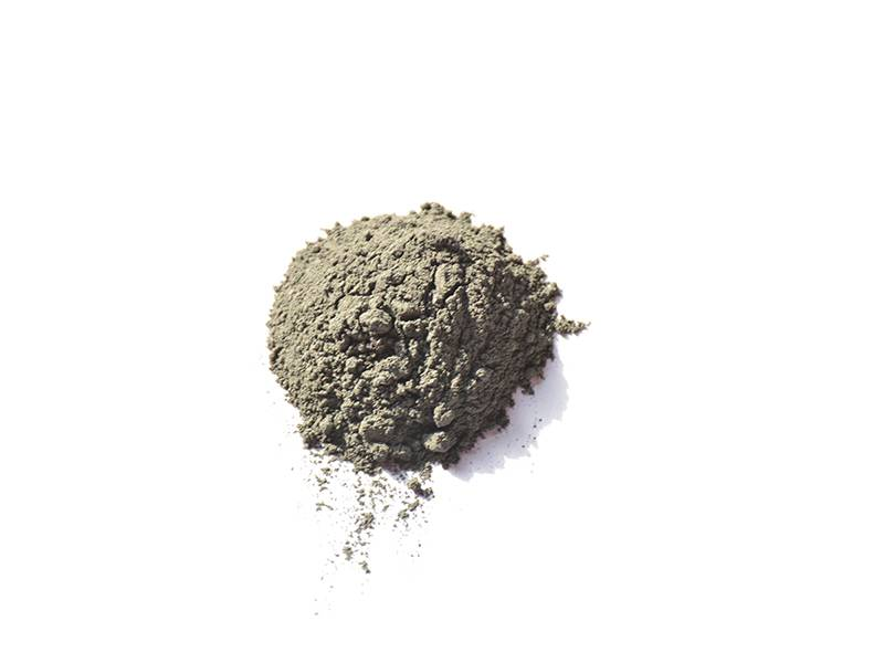 Zirconium Boride Powder, ZrB2 Featured Image