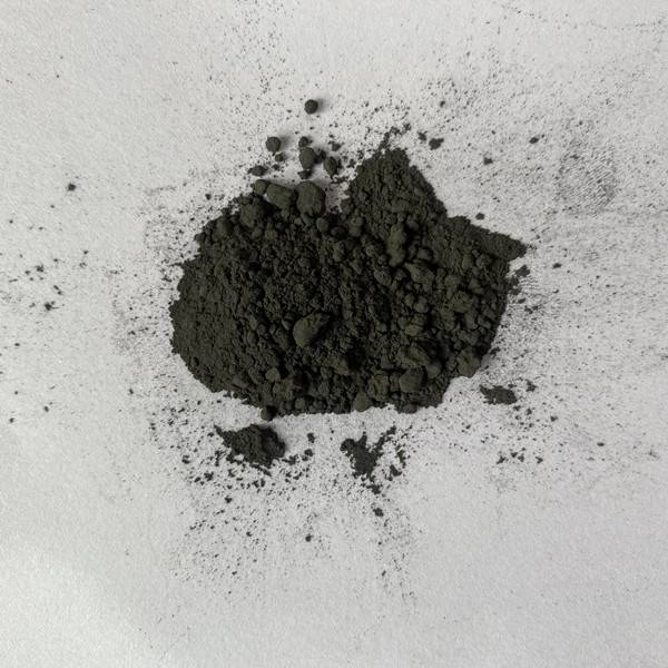 Manganese Carbide Powder, Mn3C Featured Image