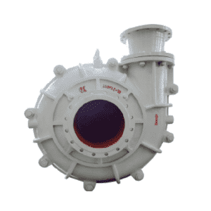 KXZ Series Slurry Pump