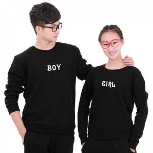 Sweat Shirts,Custom Clothing Manufacturers