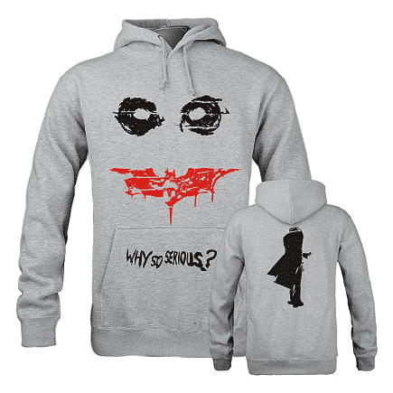 Hoodies Custom,Streetwear Hoodie Featured Image