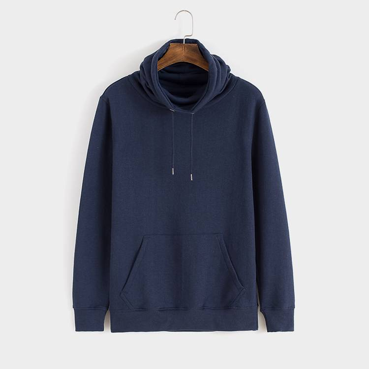 Fleece Hoodie,Winter Wears Featured Image