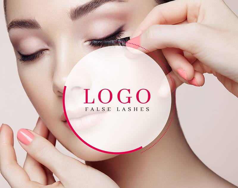 How to customize your private logo, professional customization process saves your time and effort.