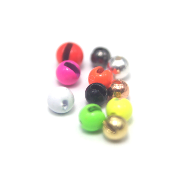 Tungsten Fishing Beads Featured Image
