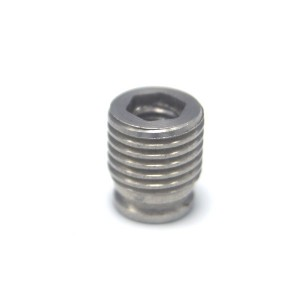 Golf Screw Weight