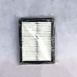 803704435AM88000200A2 Fresh air filter