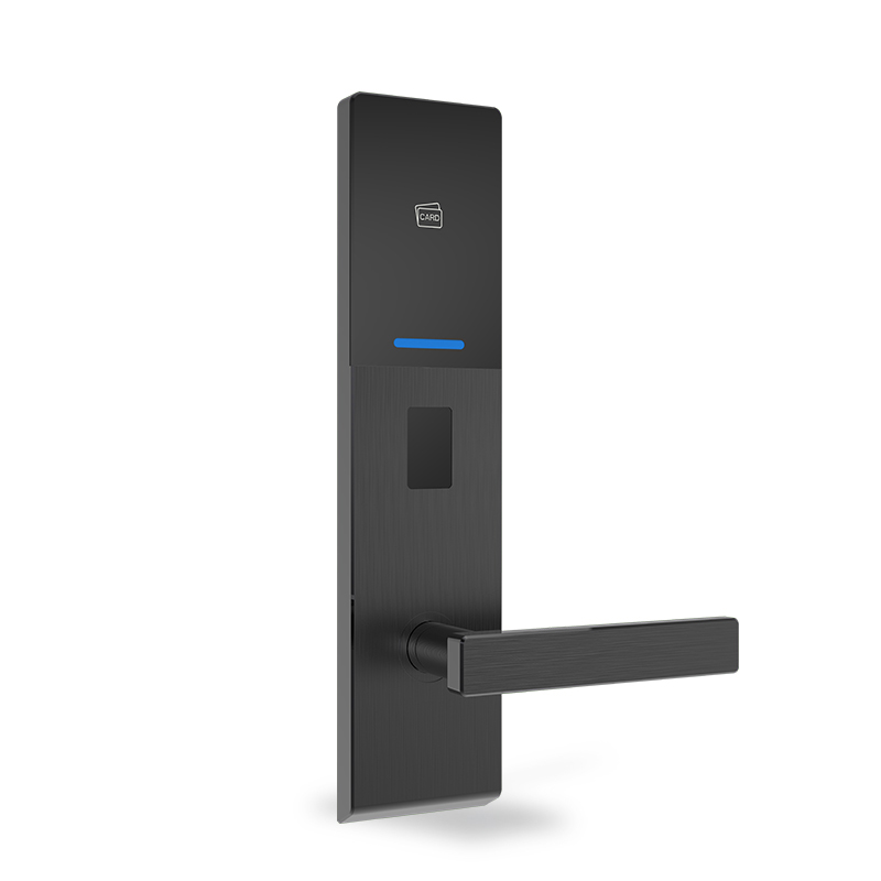 HT22 Digital Lock/ Smart Lock / Hotel Lock Model Series Featured Image
