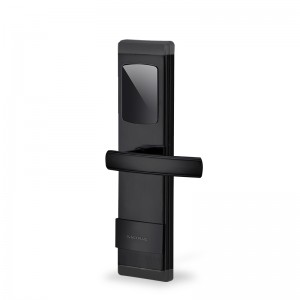 RF-203/M1-103 Digital Lock/ Smart Lock / Hotel Lock Model Series