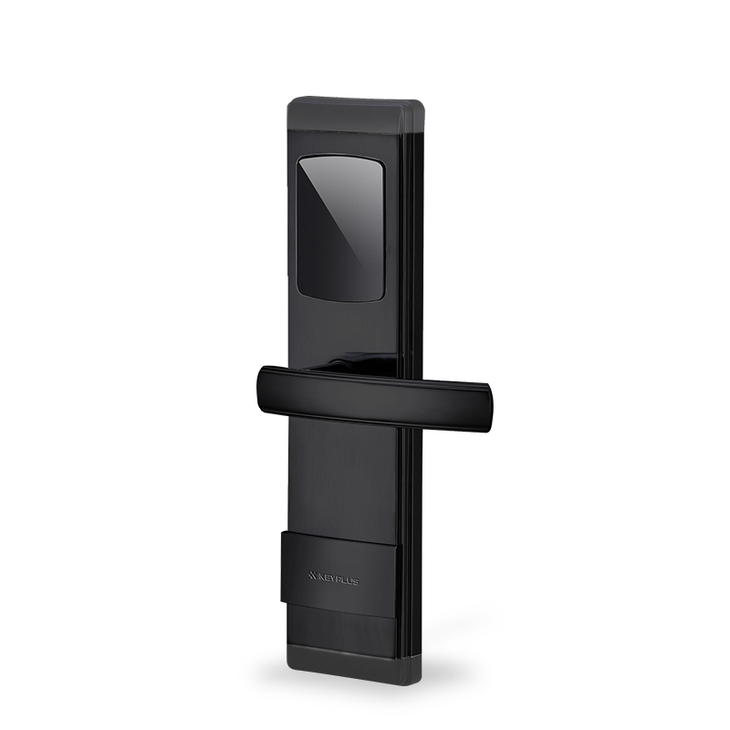 RF-203/M1-103 Digital Lock/ Smart Lock / Hotel Lock Model Series Featured Image