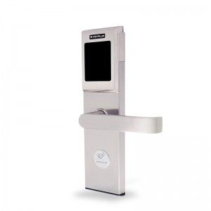 RF-229/M1-129 Digital Lock/Smart Lock/Hotel Lock Model Series