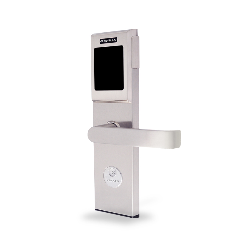 RF-229/M1-129 Digital Lock/Smart Lock/Hotel Lock Model Series Featured Image