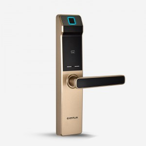 HT21 Digital Lock/ Smart Lock / Hotel Lock Model Series