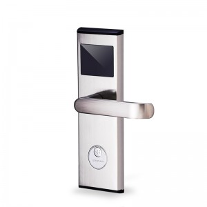 RF-221/M1-121 Digital Lock/Smart Lock/Hotel Lock Model Series