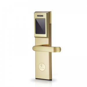 RF-219/M1-119 Digital Lock/ Smart Lock / Hotel Lock Model Series