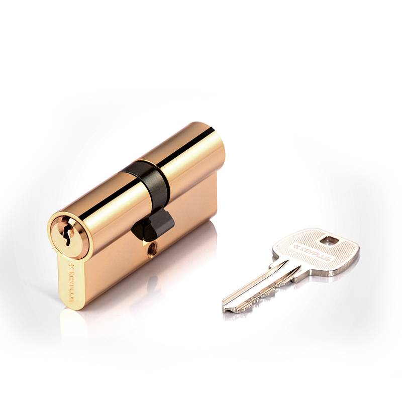 Cylinder And Key/S Keyway Cylinders Featured Image