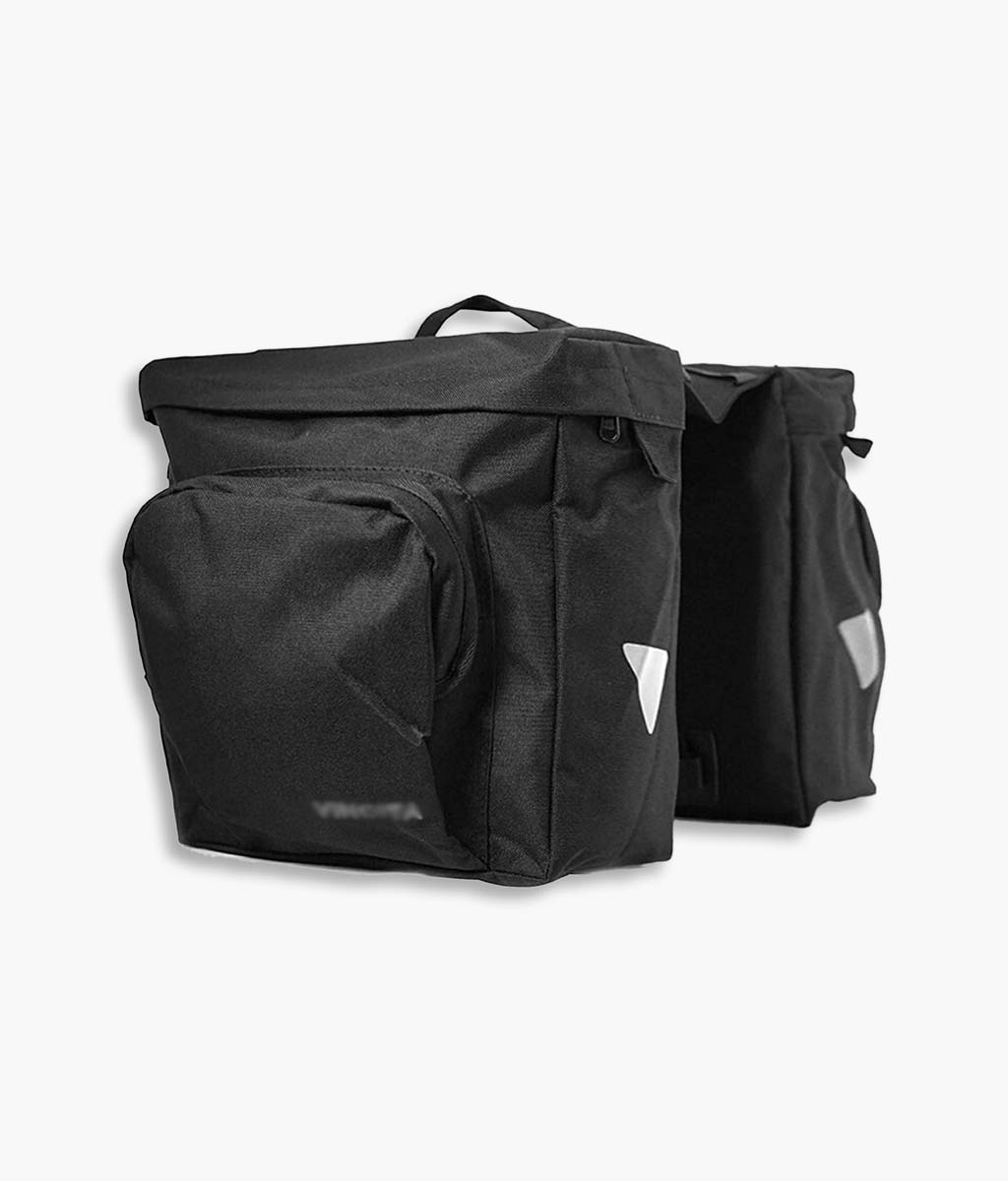 Bike Panniers Waterproof Bag