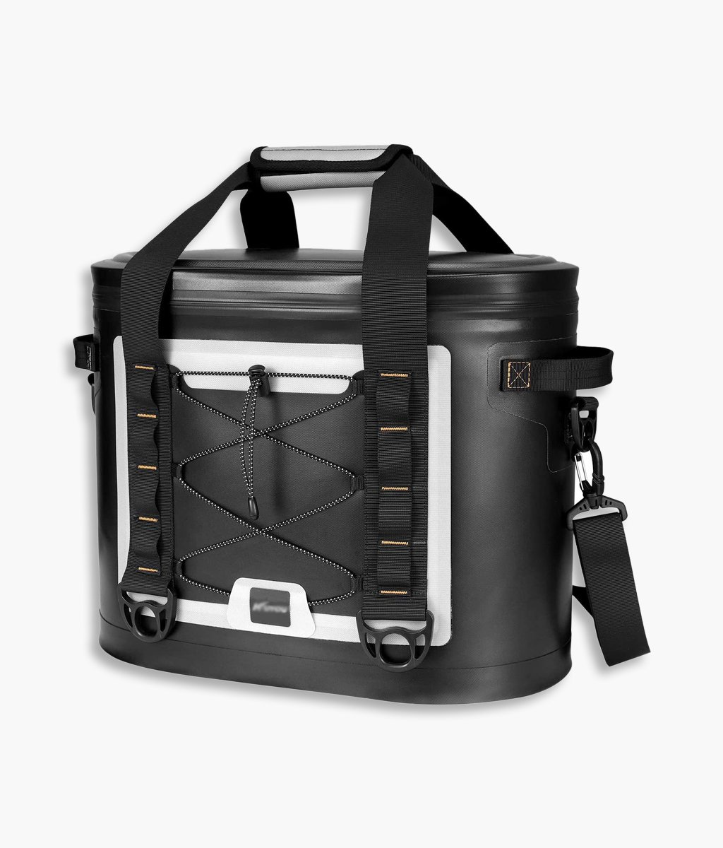 Cooler Bag Leak-proof Insulated 30 Cans