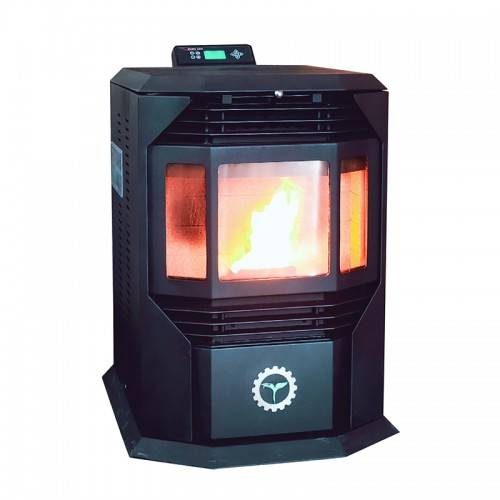 bet365 online betting Stove