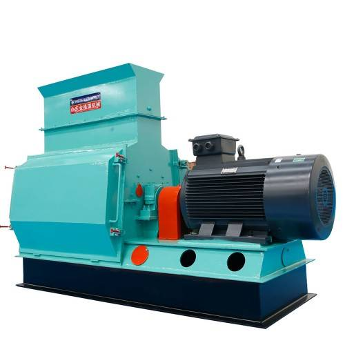 Hot New bet365 odds Vertical Hammer Mill - Hammer Mill – Kingoro