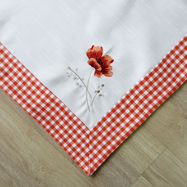Table Cloth WKY4285